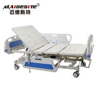 Wholesale Multi Function Reclining Hospital Bed Remote Control With ISO / CE / BV from china suppliers