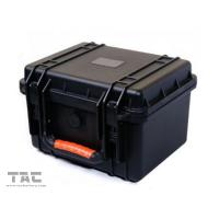 Wholesale ESS475WH Portable Energy Storage System  Lifepo4 Battery Pack For Office Equipment from china suppliers