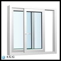 Wholesale High quality different types heat control window glass prices from china suppliers