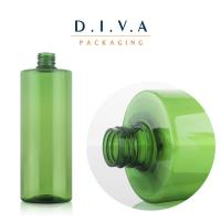 Wholesale 500ml plastic bath bottle from china suppliers