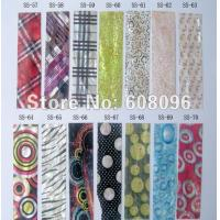 Wholesale SS-57-70 Shell Strip For Nail Art Decoration from china suppliers