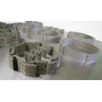 Buy cheap Auto Gear Metal Laser Sintering 3d Printing And Rapid Prototyping from wholesalers
