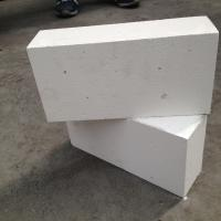 Wholesale Customized size High Temperature Fire Proof Bricksc For Industrial Kiln from china suppliers