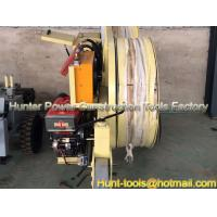 Wholesale Best quality Cable puller-tensioner Hydraulic Tensioners  from china suppliers