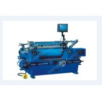 Wholesale rotogravure proofing cylinder machine 850 from china suppliers