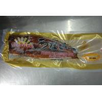 Wholesale Vacuum Pack Fresh Frozen Fish With Soy Sauce , Frozen Raw Shrimp from china suppliers