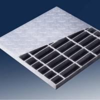 Wholesale Composite steel grating from china suppliers