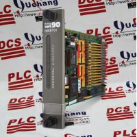 Wholesale VPM-8100LS-000 from china suppliers