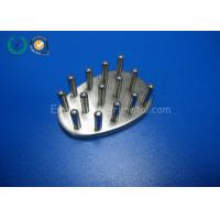 Wholesale Stainless Steel Medical Equipment Parts Massage Parts CNC Machining from china suppliers