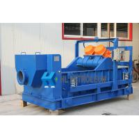 Quality Shale Shaker for sale