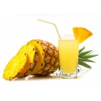 Wholesale Automatic Pineapple Processing Line With Bottle Packing Machine ISO9001 / CE / SGS from china suppliers