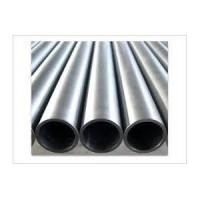 Wholesale Oval A335 P91 Hot Rolled Alloy Steel tubes 10Cr9Mo1VNb , JISG3467 - 88 from china suppliers