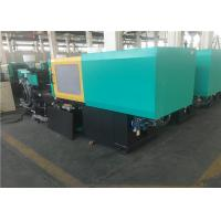 Wholesale Automatic Hydraulic Injection Molding Machine With Variable Pump from china suppliers