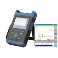 Wholesale Universal FC / PC OTDR / Optical Timing Domain Reflectometer to measure FTTx network from china suppliers