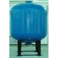 Wholesale FRP Tank Sand Filter Special Size Big Tank (water filter/purificatioin) from china suppliers