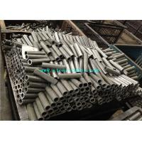 Wholesale Welded  Cold Drawn EN10305-2 50mm Automotive Steel Tubes Cold Drawn Steel Pipe from china suppliers