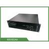 Buy cheap 4U LiFePO4 Telecom Batteries 48V60Ah  Long Lifecycle TB4860F-T110D from wholesalers
