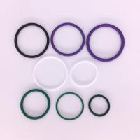 Wholesale Common Rail Injector Parts O-Ring Repair Kits For Injector 0 414 702 035/044 from china suppliers
