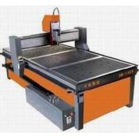 Wholesale SF-1212 smart and multi-function CNC machinery from china suppliers