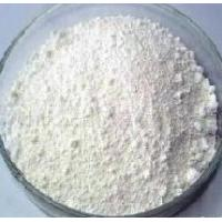 Wholesale Fentin Hydroxide early and late blights, leaf spot Natural Plant Fungicide 76-87-9 from china suppliers