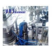 Buy cheap filling machines,Nail polish filling machine from wholesalers