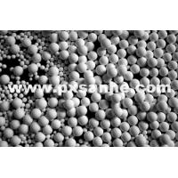 Wholesale Inert Ceramic Balls from china suppliers