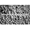 Buy cheap Inert Ceramic Balls from wholesalers
