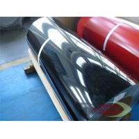Wholesale Smooth Mill Finish Extrusion Coated Aluminium Sheet Polished from china suppliers