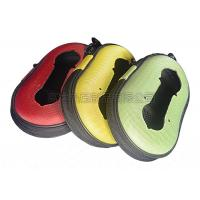 Wholesale Customized Portable EVA Carrying Case For Audio , Nylon Surface Material from china suppliers