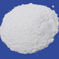 Wholesale Triptorelin Peptide Hormones Performance Enhancing Drugs White Powder , CAS 57773-63-4 from china suppliers