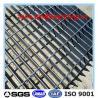 Buy cheap black plain steel gratings,black smooth gratings exporter from wholesalers
