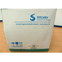 Wholesale Solvey Galden Perfluoropolyether Fludis HT135 5kg Bottle Heat Transfer Fluid from china suppliers