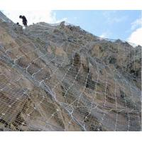 Quality SNS protect environment net for sale