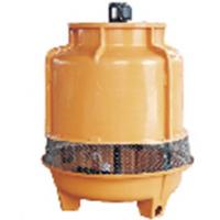 Wholesale water cooler for waterjet cutting machine from china suppliers