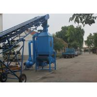 Wholesale Plant Animal Feed Poultry Pellet Cooling With Simple Structure from china suppliers