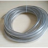 Buy cheap grounding powder hose 105139 from wholesalers