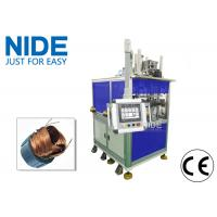 Wholesale Motor Coil Inserting Machine Fully Automatic Winding Inserting Machine from china suppliers