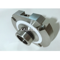 China AES Type CKD Dual Cartridge Mechanical seal Replacement for pump on sale