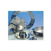 Wholesale ASTM A182 F51 Uns S31803 Flange, Duplex Stainless Steel Flange, 1.4462 from china suppliers