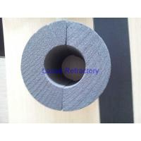 Wholesale Cellular Glass Pipe Insulation Use In Petroleum , Thermal Glass Wool from china suppliers