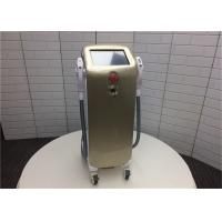 Wholesale elight (ipl+rf) wrinkle removal effectively ipl hair removal machine e light ipl & rf hair removal skin rejuvenation from china suppliers