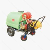 Wholesale HD-300 Hang Push Ochard Sprayer from china suppliers