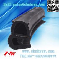 Wholesale automotive sealing strip from china suppliers