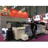 Buy cheap SAER 3.2M Digital Industrial Fabric Printing Machine CSR 3200KJ from wholesalers