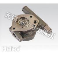 Wholesale Hydraulic Gear Pump PC200-6 from china suppliers