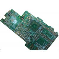 Wholesale RoHS Standards High TG170 FR4 PCB Printed Circuit Board with Design Service from china suppliers