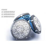 Wholesale 20W LED Grow Lights Blue 460nm Red 630nm Bulb for Hydroponics LED grow light from china suppliers