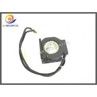 Wholesale HITACHI GXH-3 DD MOTOR HC-UWS060M6E1-S4 6301597836 FOR SELLING AND REPAIRING from china suppliers
