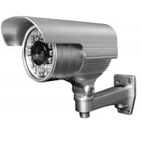 "Wholesale 1/3"" Sony Color Super HAD CCD II Infrared Day Night Camera 600TVL , High Pixel from china suppliers"