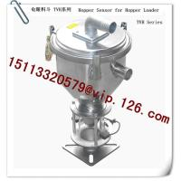 Wholesale High Quality Hopper Receiver for Separate Vacuum Hopper Loader from china suppliers